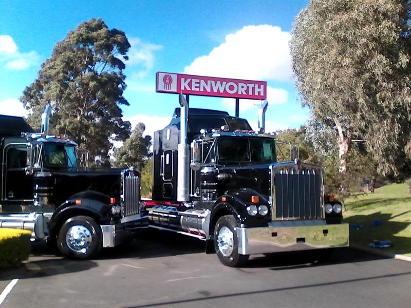 mack-truck visit aug 2018